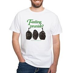 Feeling Prunish? Shirt