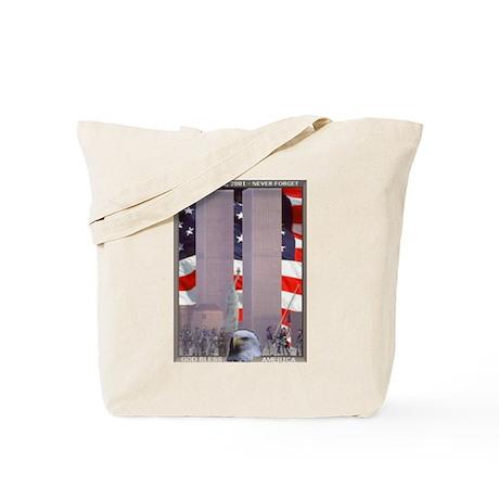 669214 Tote Bag