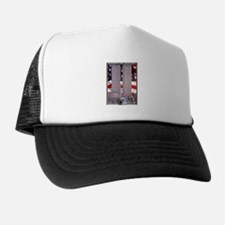 669214 Trucker Hat