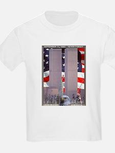 669214 T-Shirt