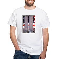 669214 Shirt