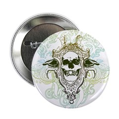 Cool Skull 2.25