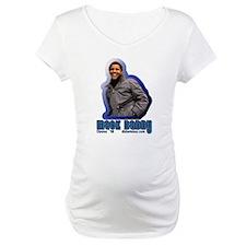 Mack Daddy Shirt