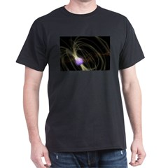 Space 5 T-Shirt