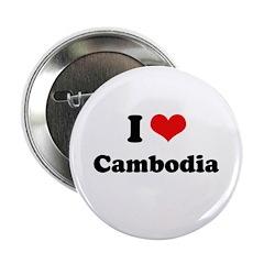 I love Cambodia 2.25