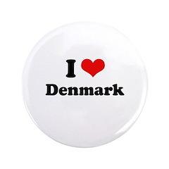 I love Denmark 3.5