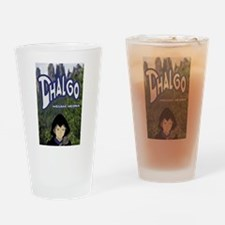 Dhalgo Drinking Glass