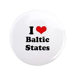 I Love Baltic States 3.5