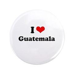 I love Guatemala 3.5