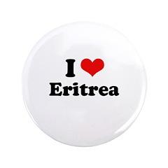 I love Eritrea 3.5