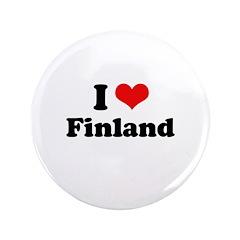 I love Finland 3.5