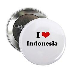 I love Indonesia 2.25