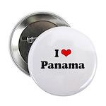 I love Panama 2.25