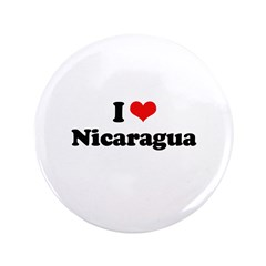 I love Nicaragua 3.5