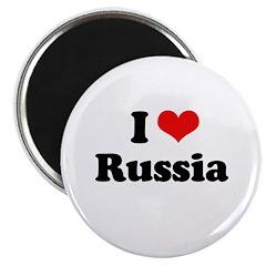 I love Russia 2.25