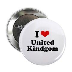 I love United Kingdom 2.25