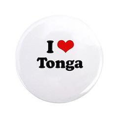 I love Tonga 3.5