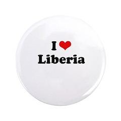 I love Liberia 3.5