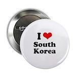 I Love South Korea 2.25