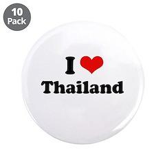I love Thailand 3.5