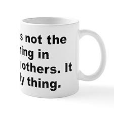 ccbecbb556ad515bf0 Mugs
