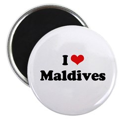 I love Maldives 2.25