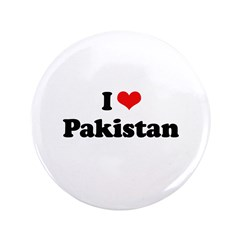 I love Pakistan 3.5