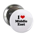 I love Middle East 2.25