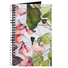Cyclamen Journal