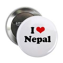 I love Nepal 2.25
