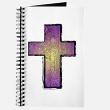 Christian Cross Journal