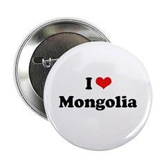I love Mongolia 2.25