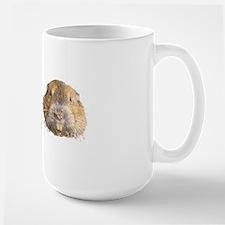 Helaine''s Gopher Mug