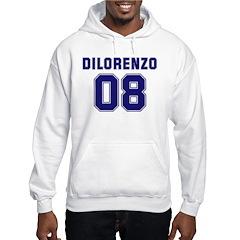 Dilorenzo 08 Hoodie