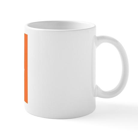 Life is strange - Is ait an m Mug