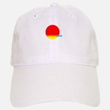 Isaak Baseball Baseball Cap