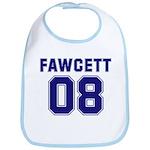 Fawcett 08 Bib
