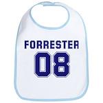 Forrester 08 Bib
