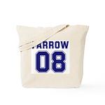 Farrow 08 Tote Bag