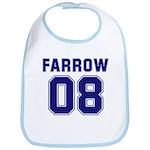 Farrow 08 Bib