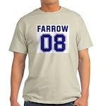 Farrow 08 Light T-Shirt