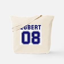 Egbert 08 Tote Bag