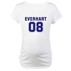 Everhart 08 Shirt