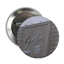 "The Grandview Drive-In 2.25"" Button"