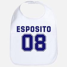 Esposito 08 Bib