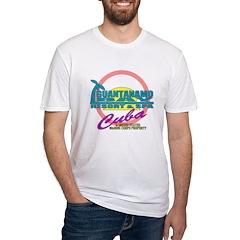 Guantanimo Bay (Gitmo) Shirt