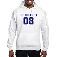 Eberhardt 08 Hoodie