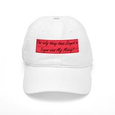 VegasMoney Baseball Cap