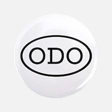 "ODO Oval 3.5"" Button"