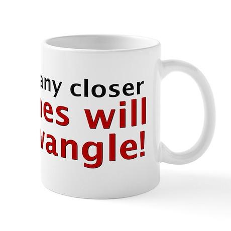 Inter-Twangle Mug